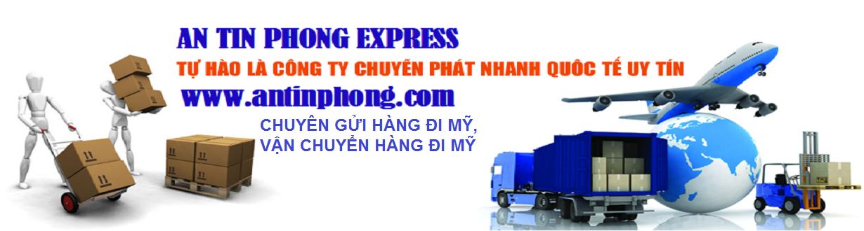 van-chuyen-hang-hoa-di-dai-loan