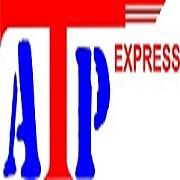 atp-express