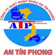 logo ATP 02