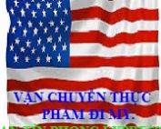 van-chuyen-thuc-pham-di-usa