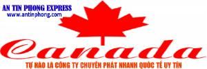 van-chuyen-hang-hoa-di-canada