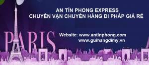 van-chuyen-hang-di-phap-gia-re